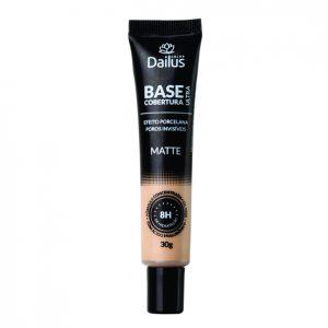 Base Ultra – 02 Nude