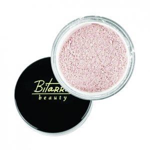 Pó Facial Translúcido – Bitarra Beauty