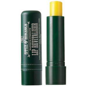 Protetor Labial – Lip Revitalizer – Kiss NY