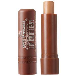 Protetor Labial – Lip Emollient – Kiss NY