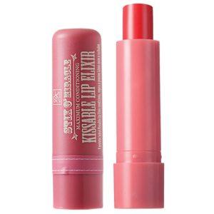 Protetor Labial – Lip Elixir – Kiss NY