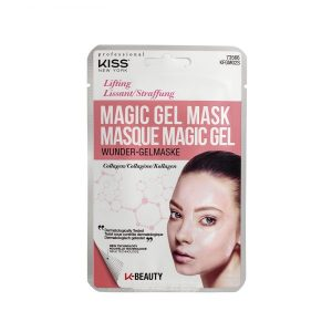 Magic Gel – Colágeno