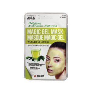 Magic Gel – Chá-Verde