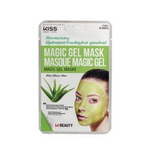 Magic Gel – Aloe