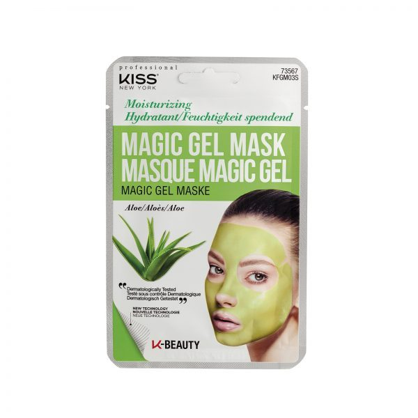 Magic Gel – Aloe