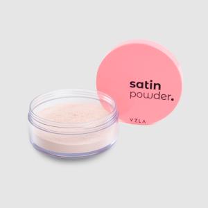 Satin powder Vizzela 01