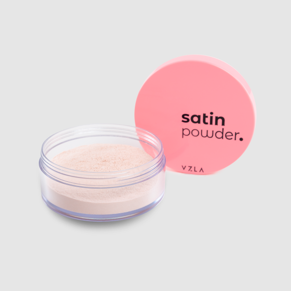 Satin powder Vizzela 01