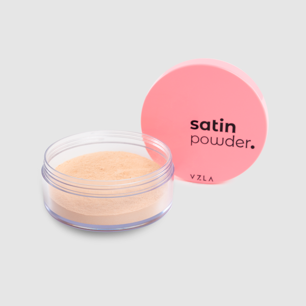 Satin powder Vizzela 02