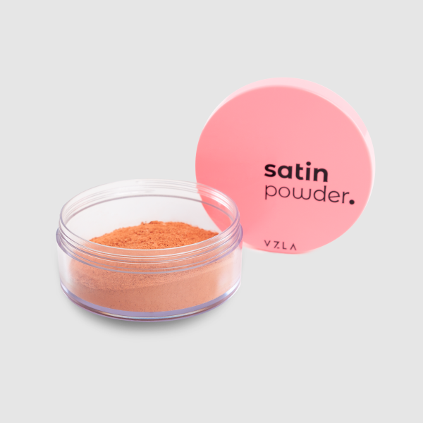 Satin powder Vizzela 03
