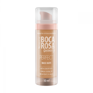 Base Mate Hd Boca Rosa Beauty By Payot 4 – Antonia