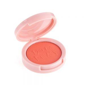 Bt Blush Color Hibisco