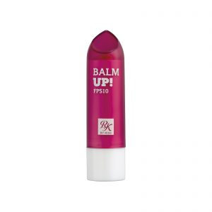 Balm Labial FPS 10 Stand UP! RK