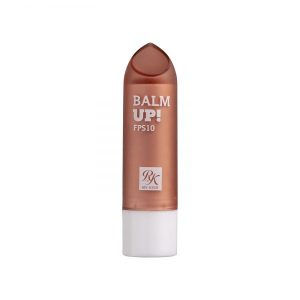 Balm Labial FPS 10 Look UP! RK